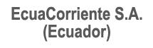 ecuacorriente-ok