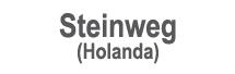 steinweg_ok